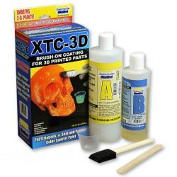 Kit resina XTC-3D gr.180