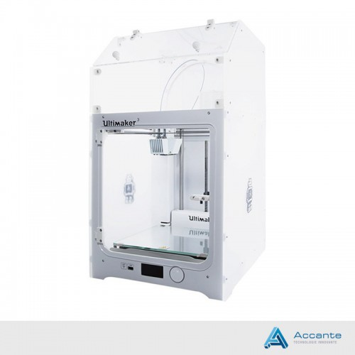 Cover Kit per Ultimaker 3