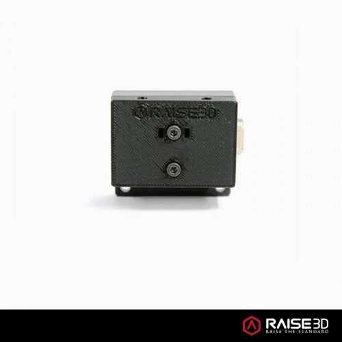 Filament Run-Out Sensor