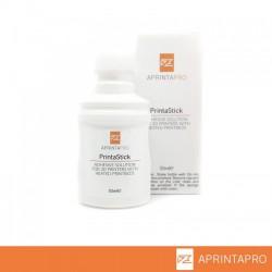 PrintaStick - Adesivo piano di stampa 50 ml