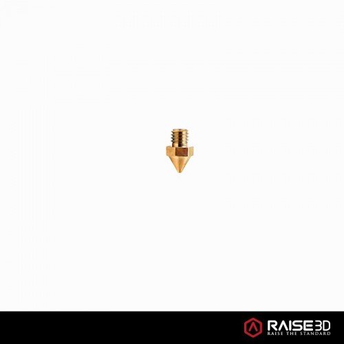 Brass Nozzle 0.4mm