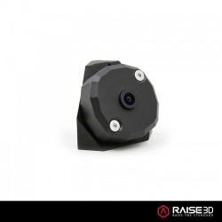 N Series Webcam