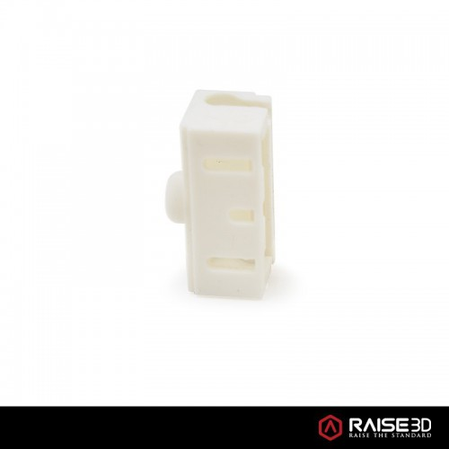 Hot End Silicon Cover (3pz)