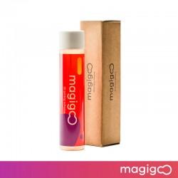 Magigoo Original - Adhesive 120 ml