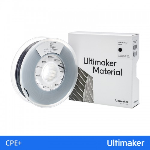 Ultimaker CPE+ | 2.85mm | 700gr