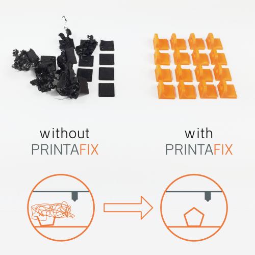 PrintaFix Spray