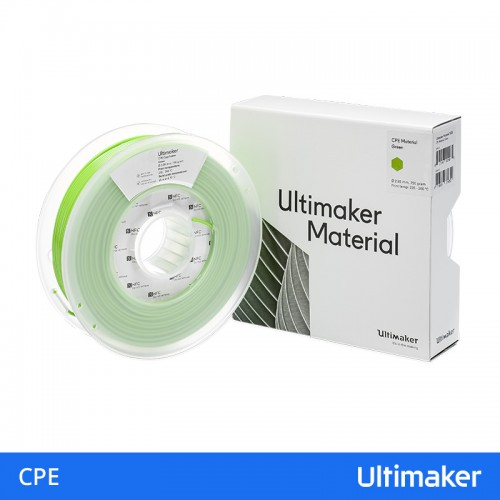 Ultimaker CPE | 2.85mm | 750gr