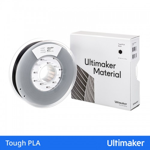 Ultimaker Tough PLA | 2.85mm | 750gr