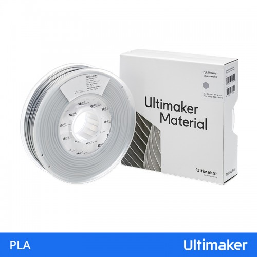 Ultimaker PLA | 2.85mm | 750gr