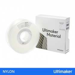 Ultimaker Nylon | 2.85mm | 750gr