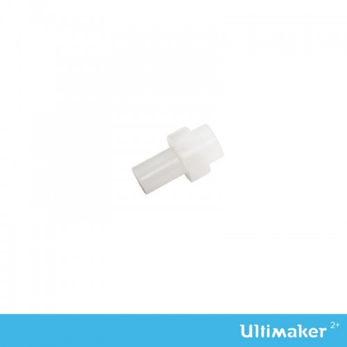 TFM Isolator Coupler