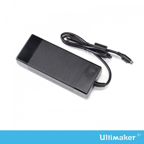 Power Adapter 24v-220W