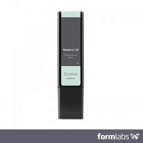 Durable Resin Formlabs 1L