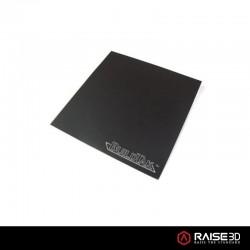 Build Surface N2/N2 Plus
