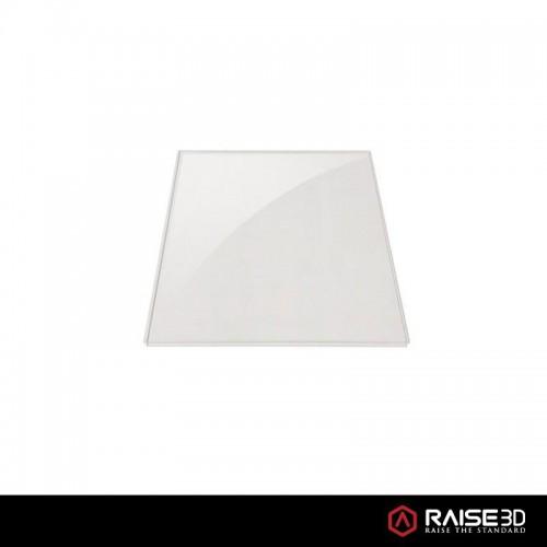 Glass Build Plate N2/N2 Plus