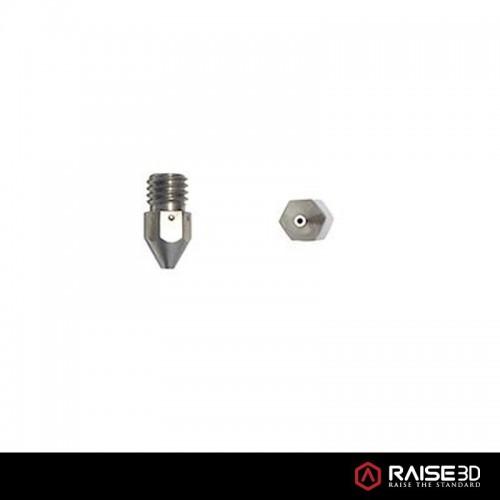 V2H Nozzle 0.2 mm