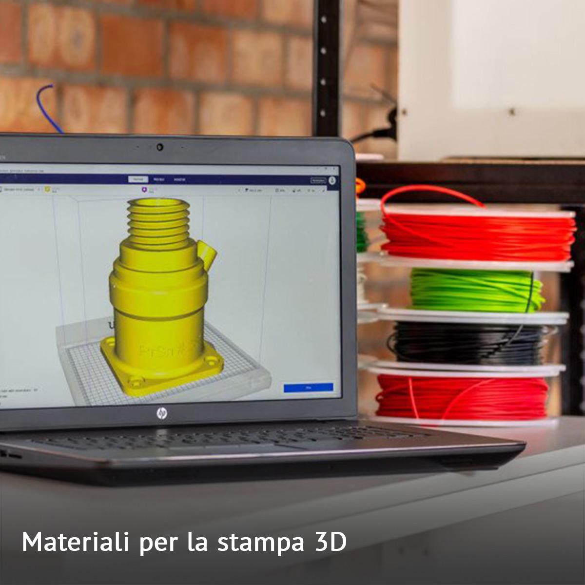 crea 3D site scan