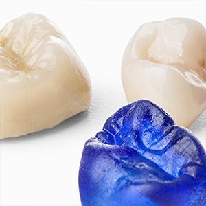 formlabs resin
