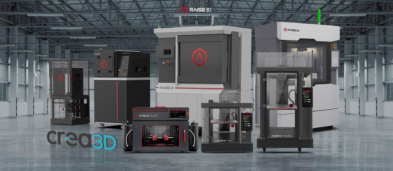 raise3d.jpg