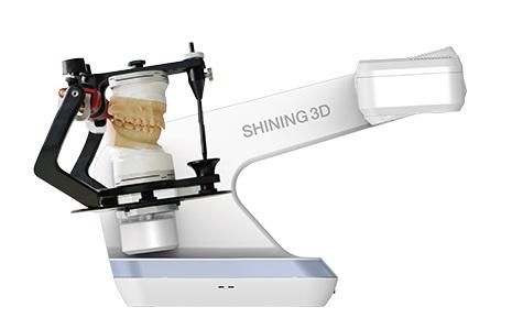 Shining3D AutoScan DS-EX-PRO
