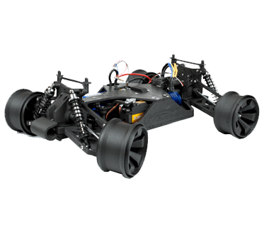 3D-Printed-RC-Car.png