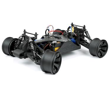 3D-Printed-RC-Car.png
