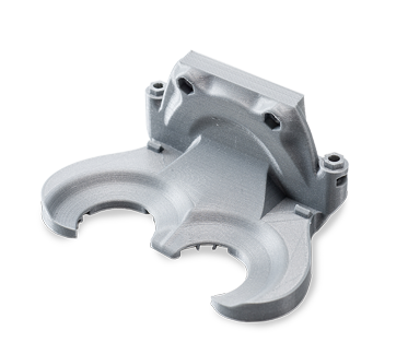 3d-printed-end-use-part-with-complex-geo