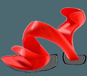 3d-printing-fashion-shoe.png