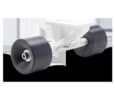 3D-printed-skateboard-trucks.png