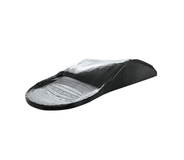 3D-printed-shoe-insole.png