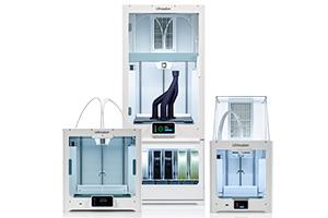 ultimaker printers.jpg