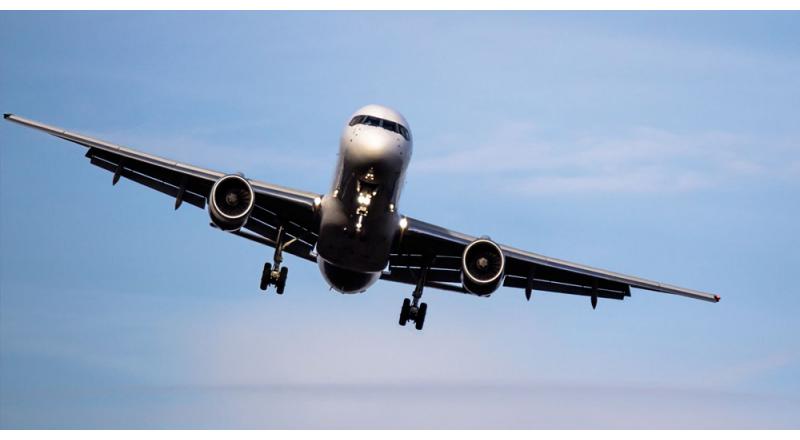 Airbus sceglie Ultimaker per i suoi impianti in Europa