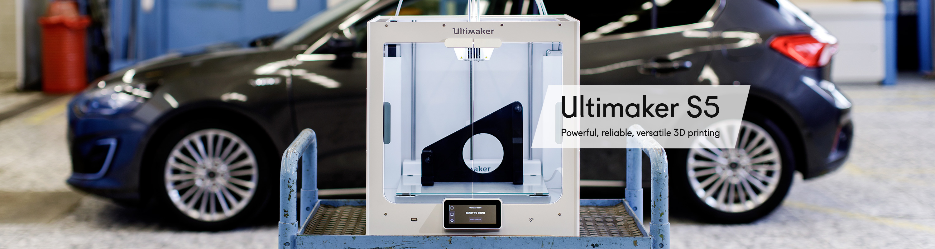 slide-ultimaker-ford