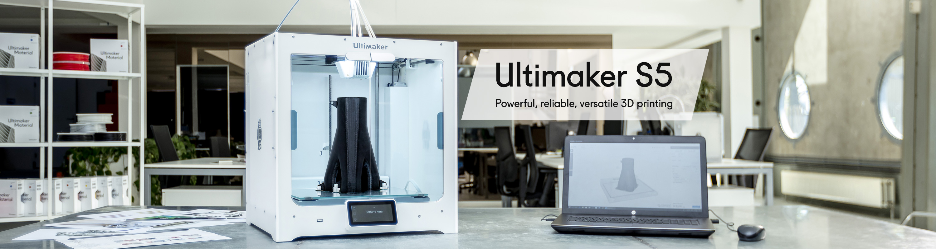 slide-ultimaker